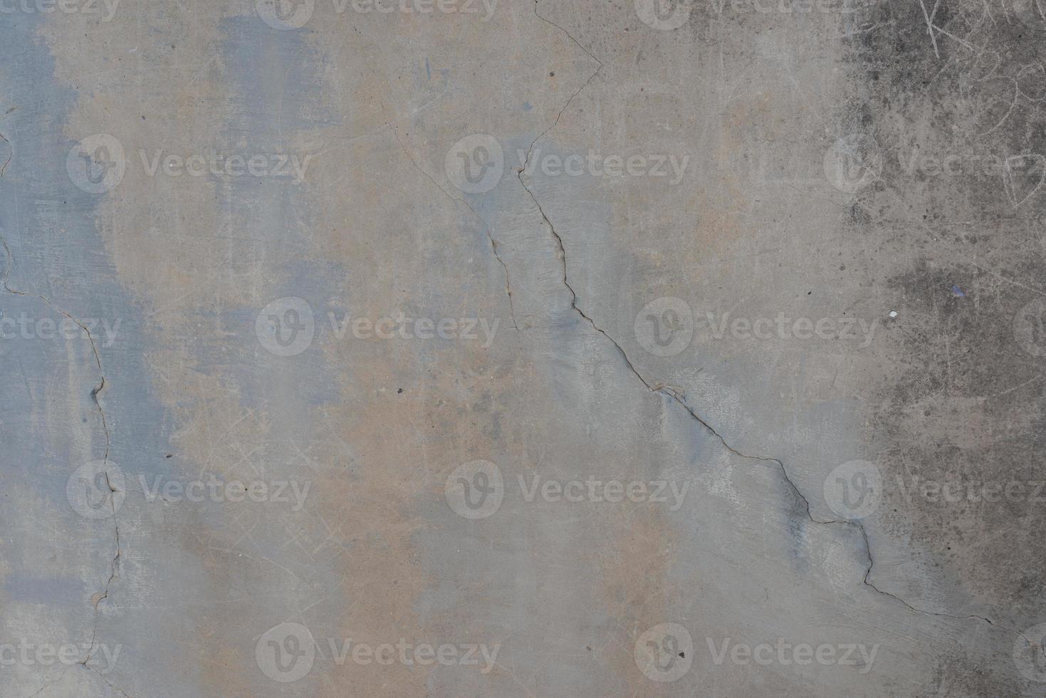 sfondo con texture foto