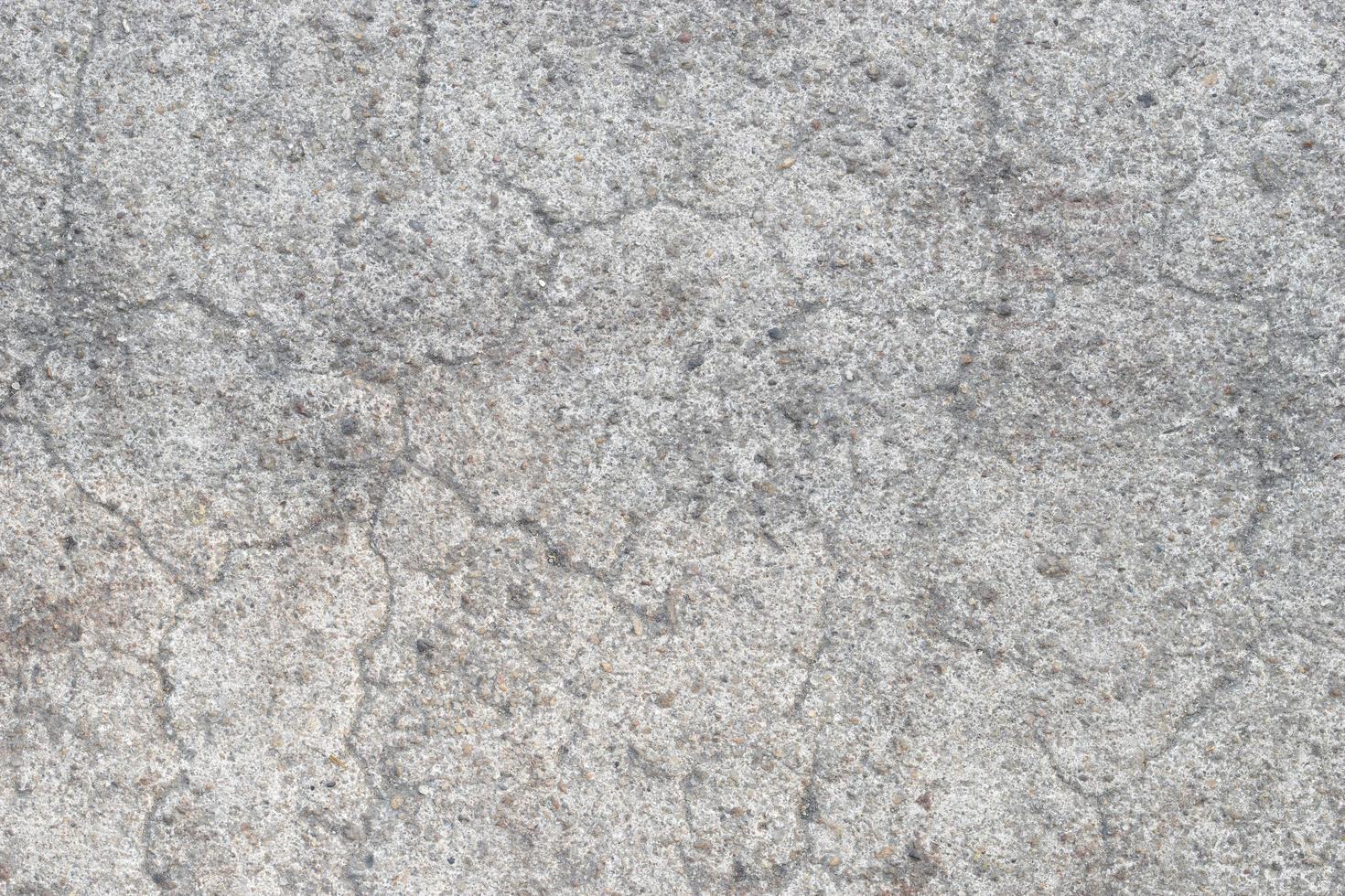 trama del pavimento foto