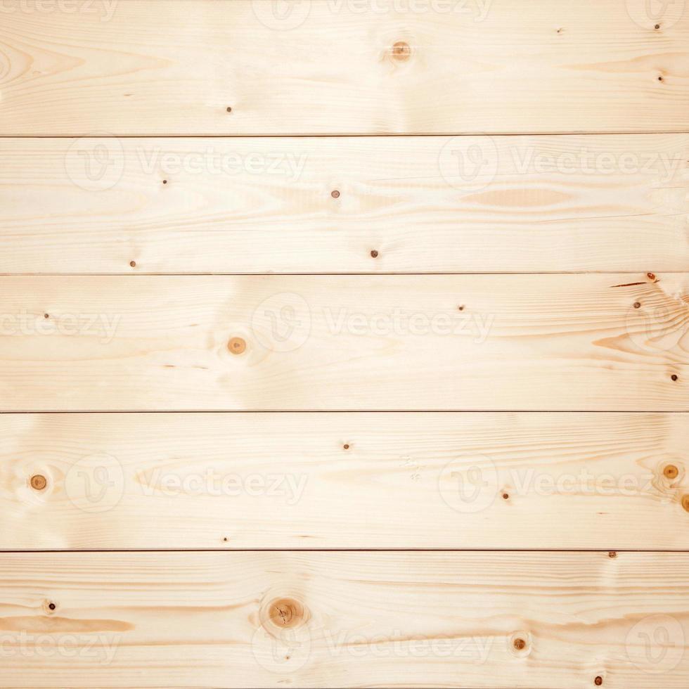 struttura in legno duro foto
