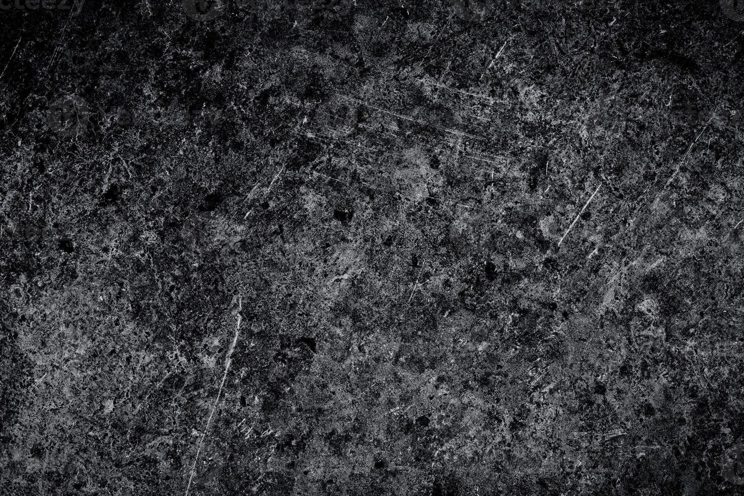 tessitura scura foto