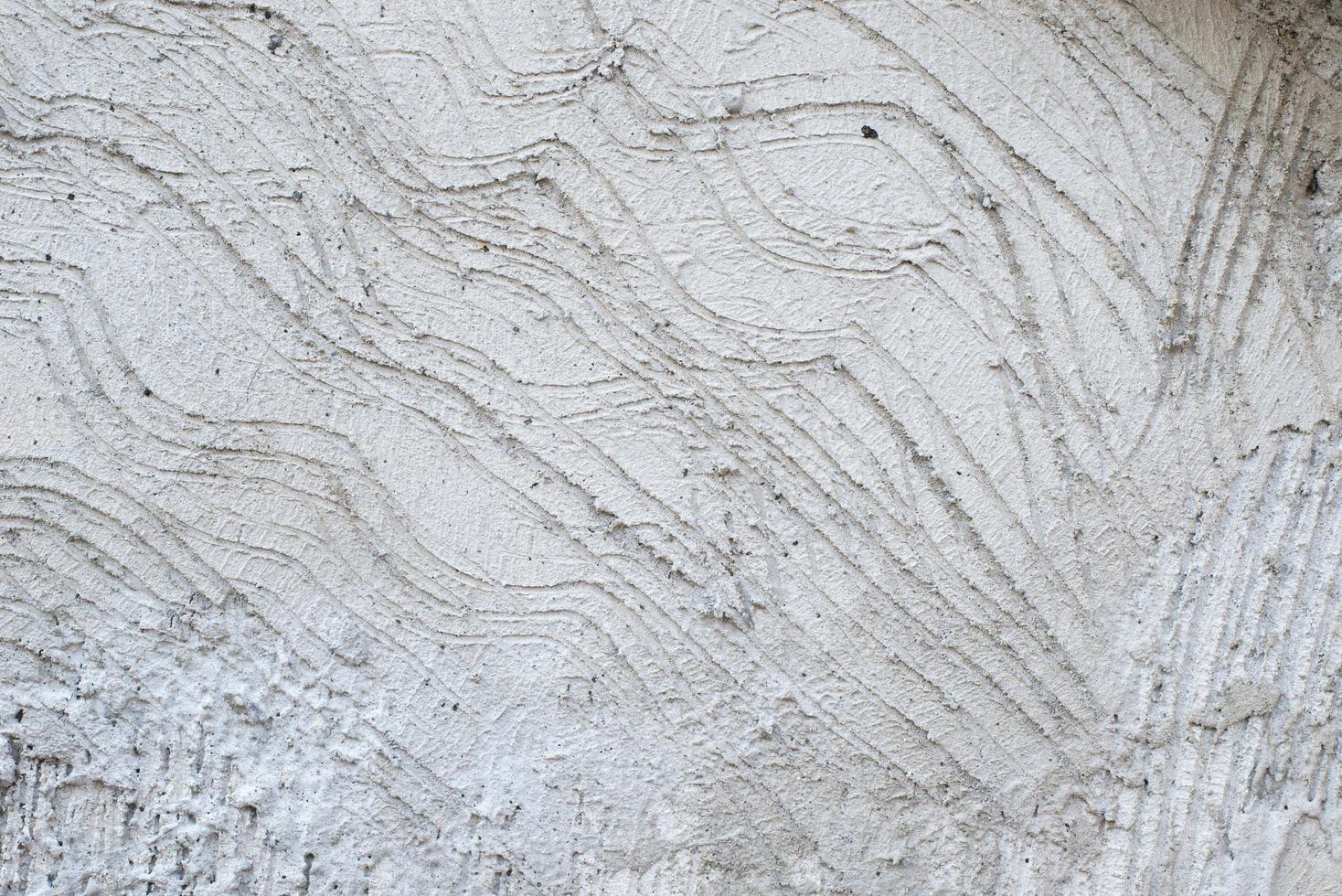 trama di cemento foto