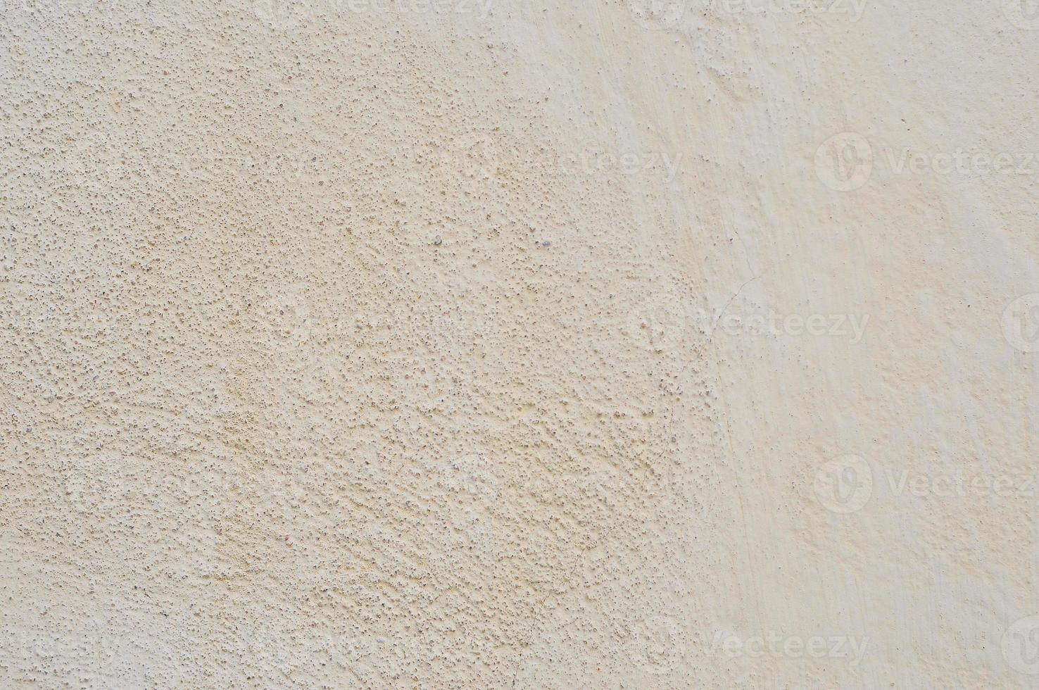 struttura della parete dello stucco foto