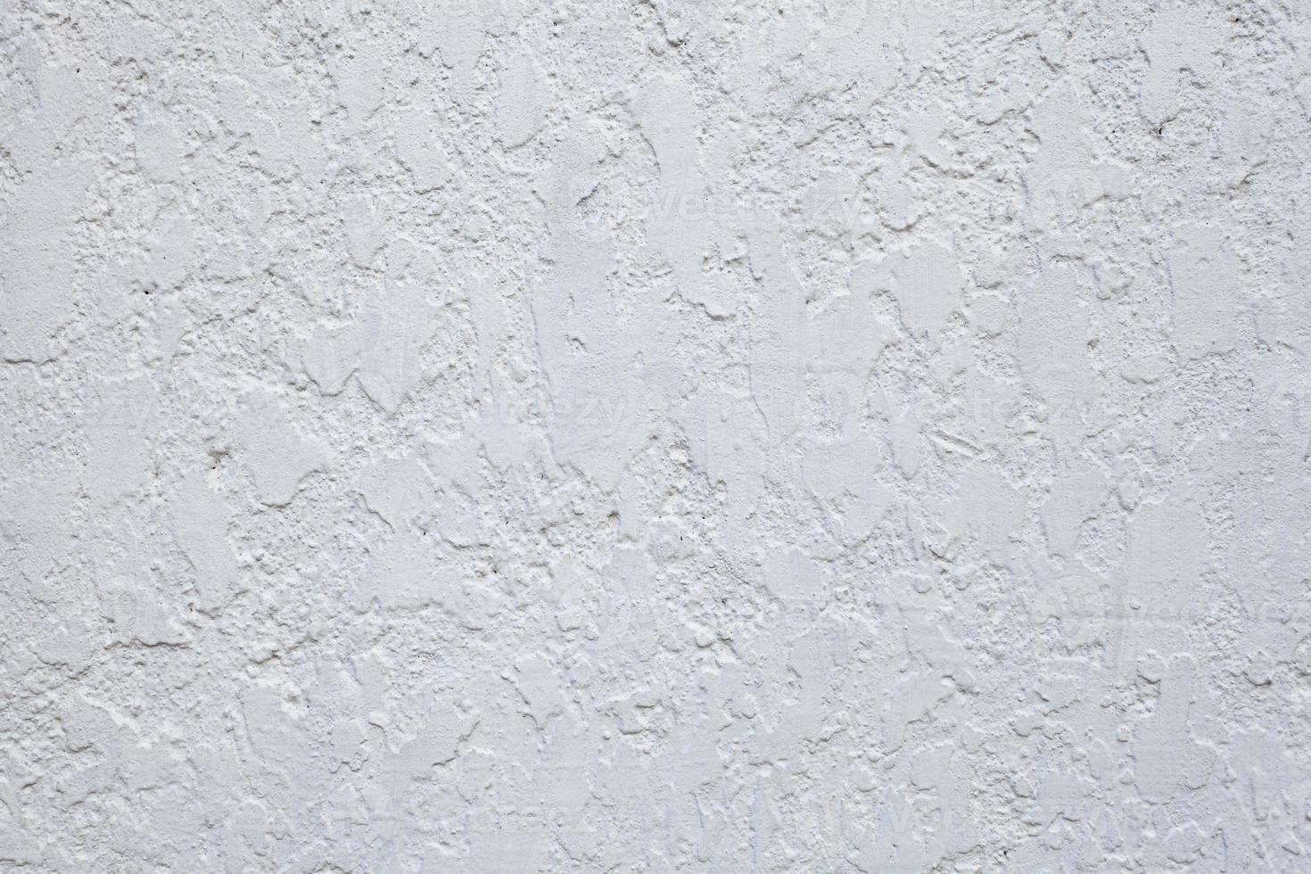 vecchia struttura della parete foto
