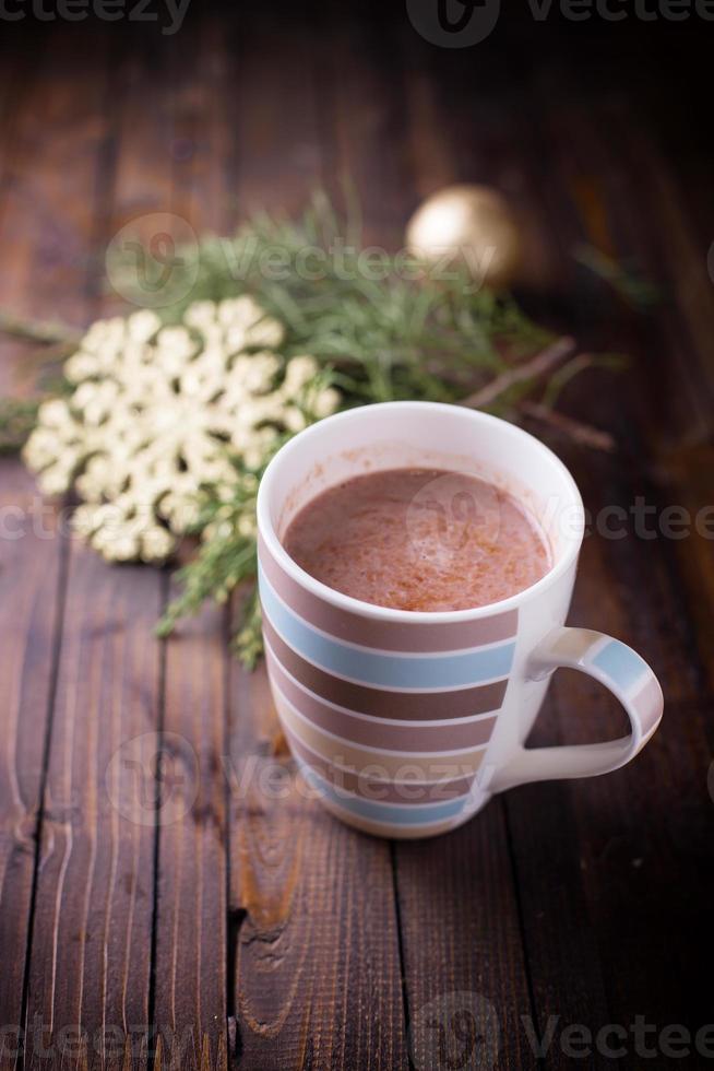 cacao foto