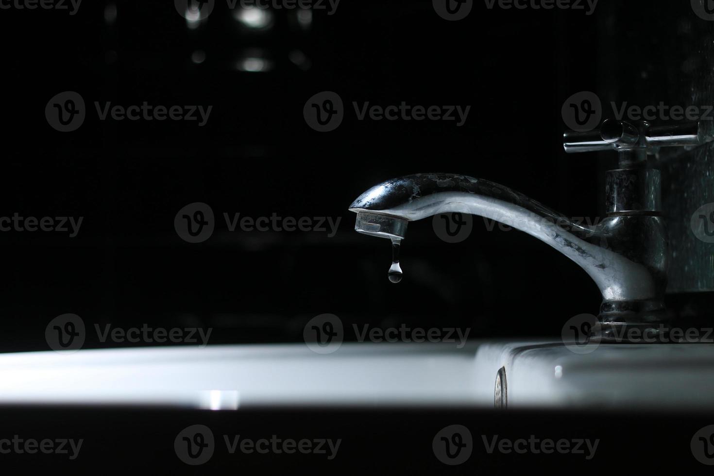 rubinetto foto