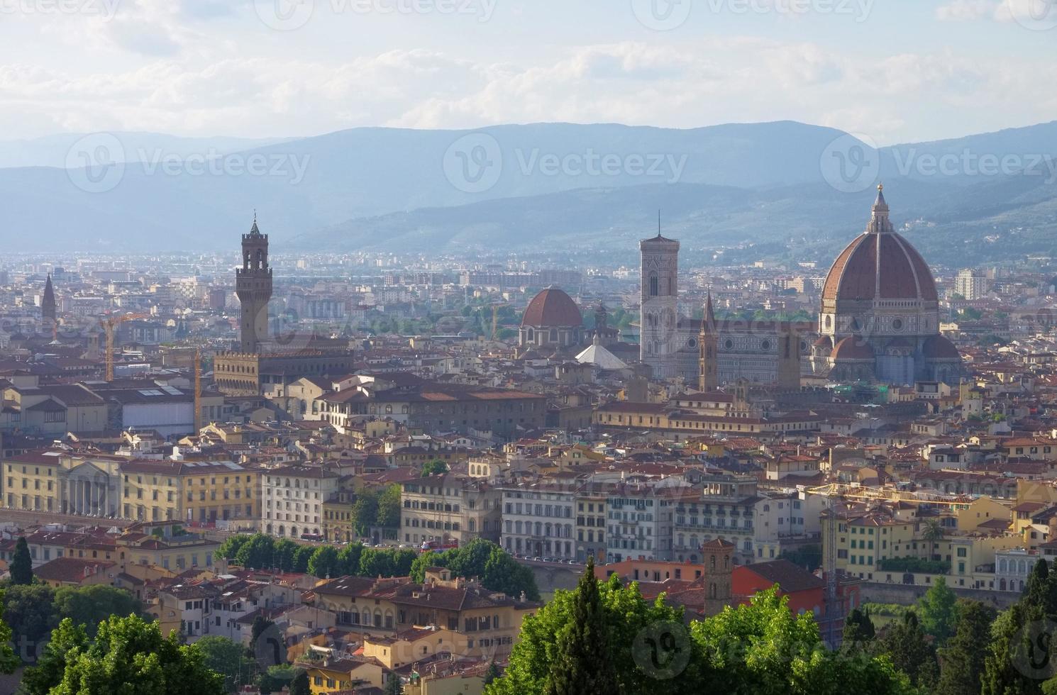 Firenze foto