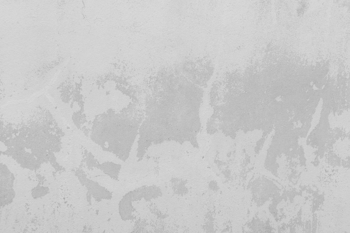 struttura in cemento bianco foto