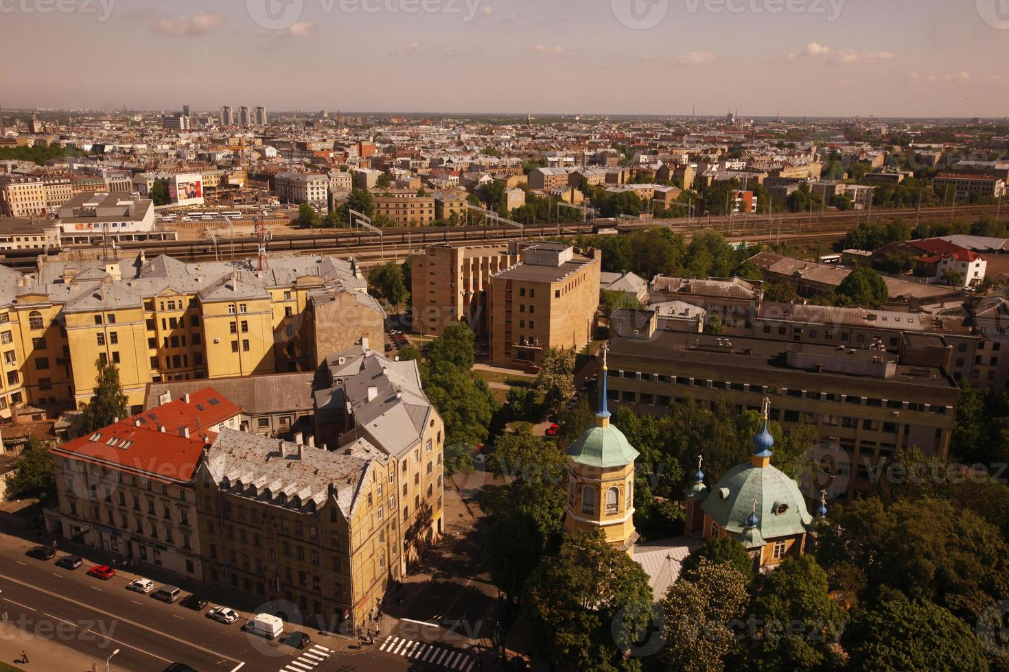 Lettonia foto