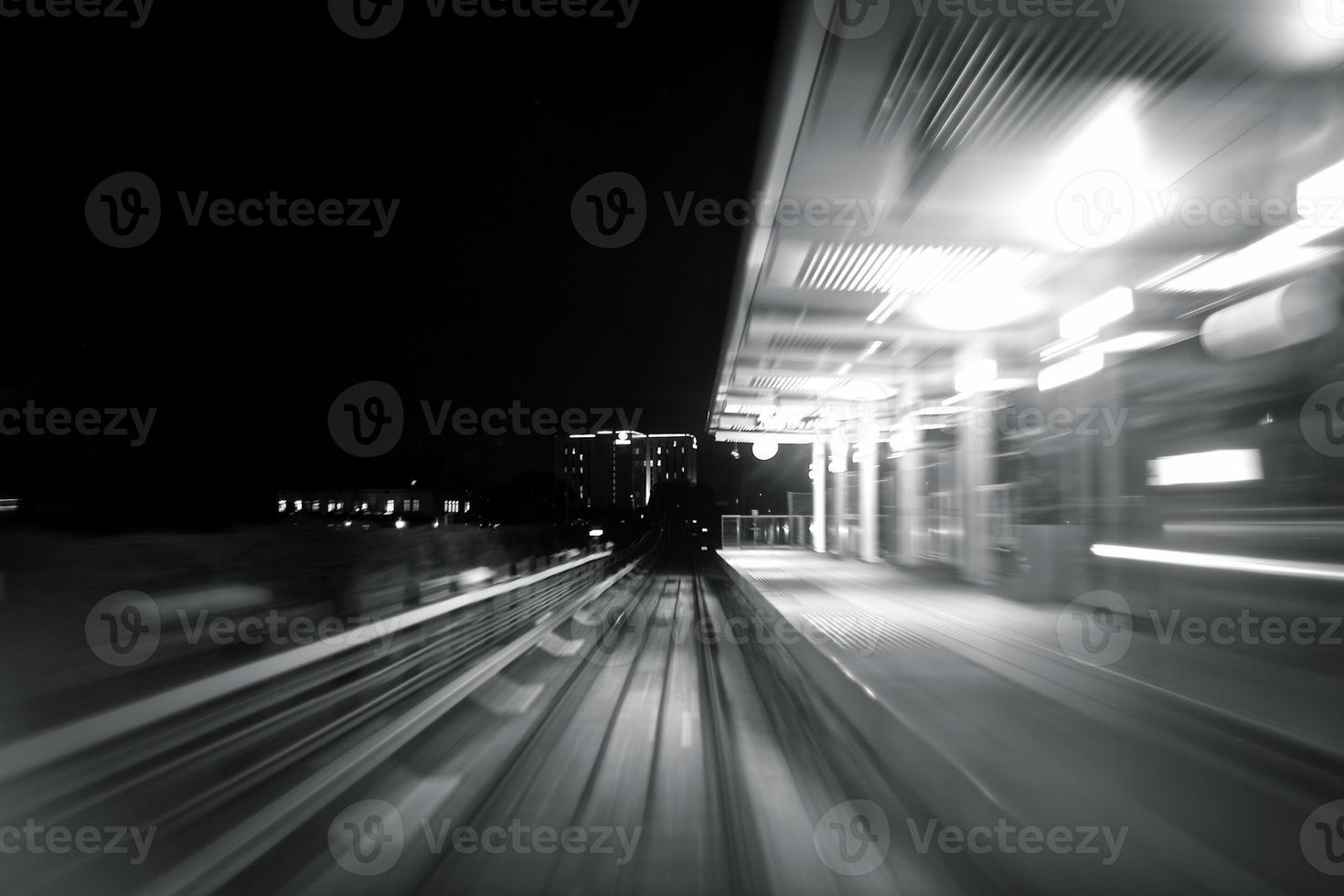 la metropolitana foto