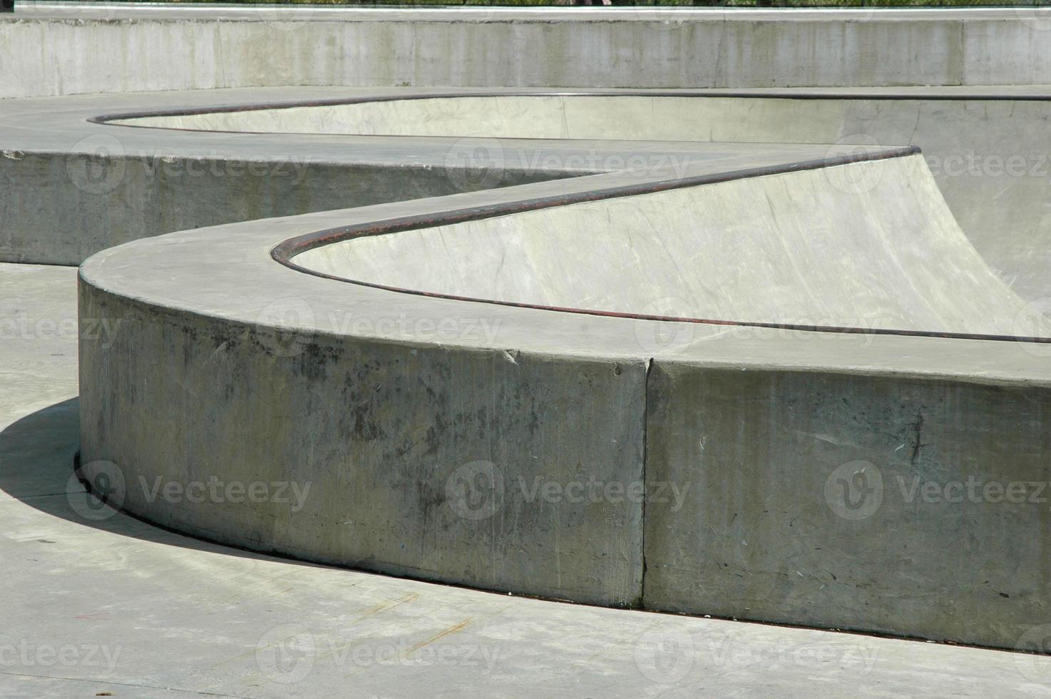 curve e ombre foto