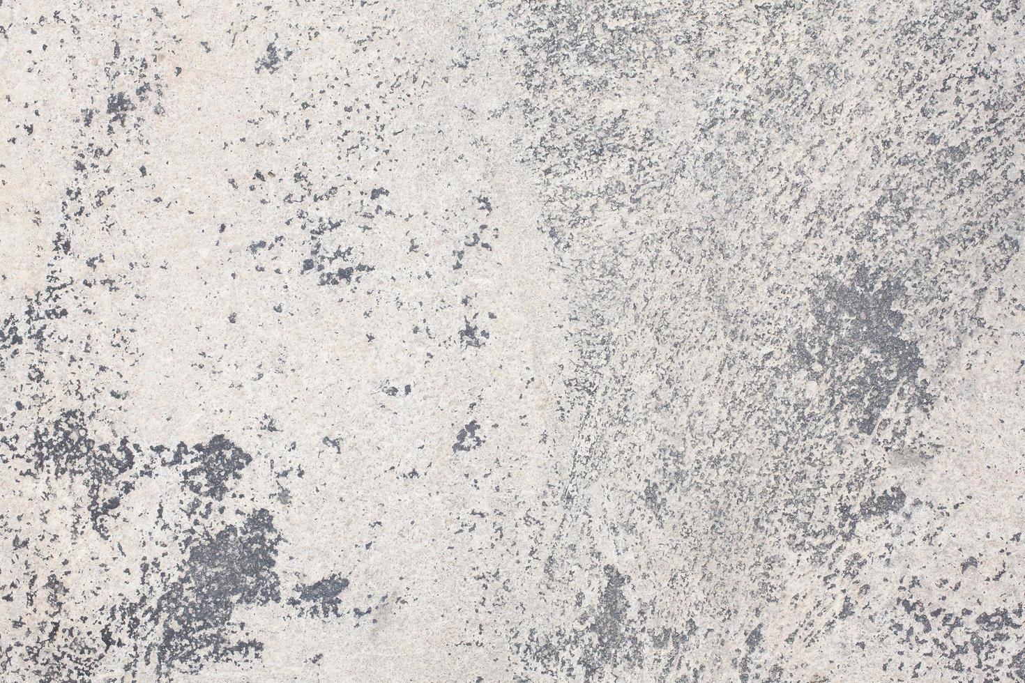 grunge parete con texture di sfondo foto