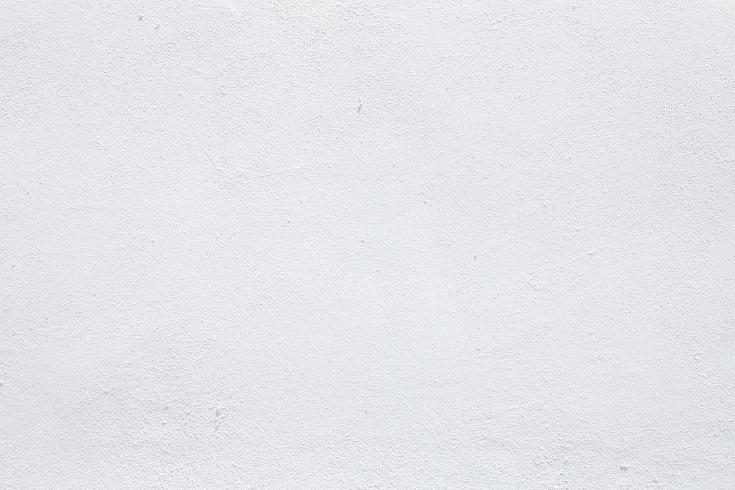 sfondo superficie strutturata foto