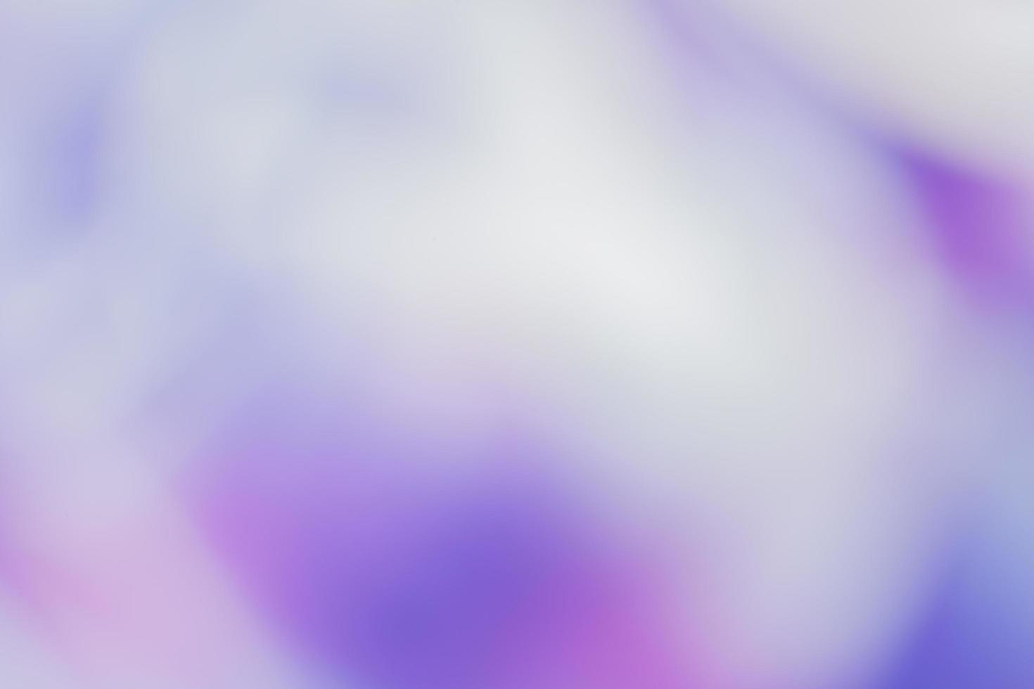sfondo colorato bokeh foto