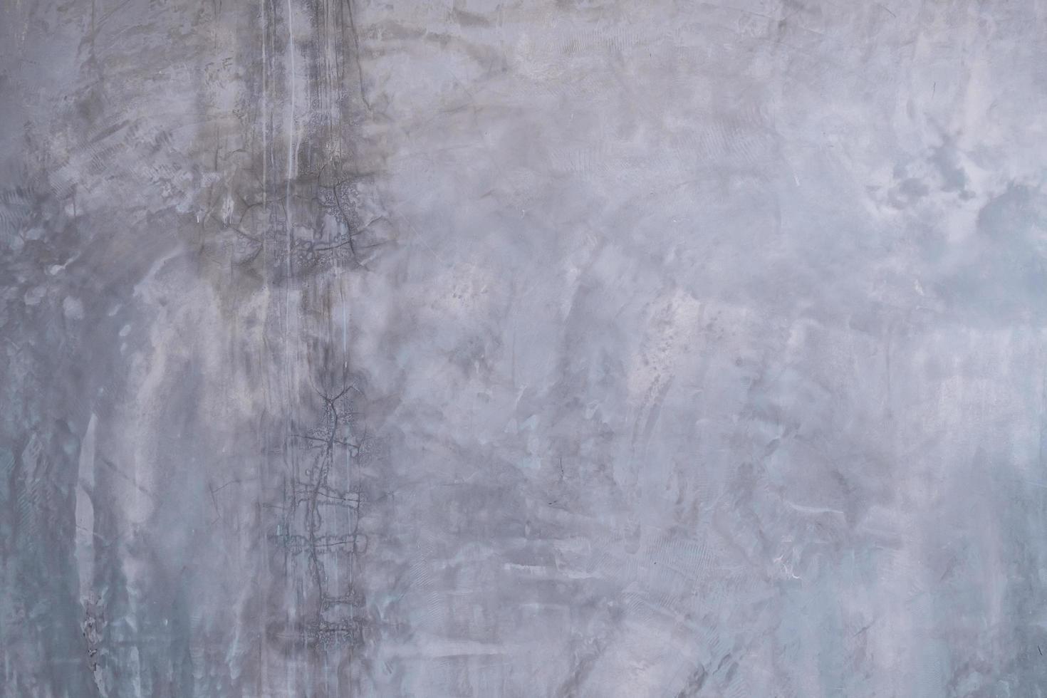 sfondo muro di cemento cemento grunge foto