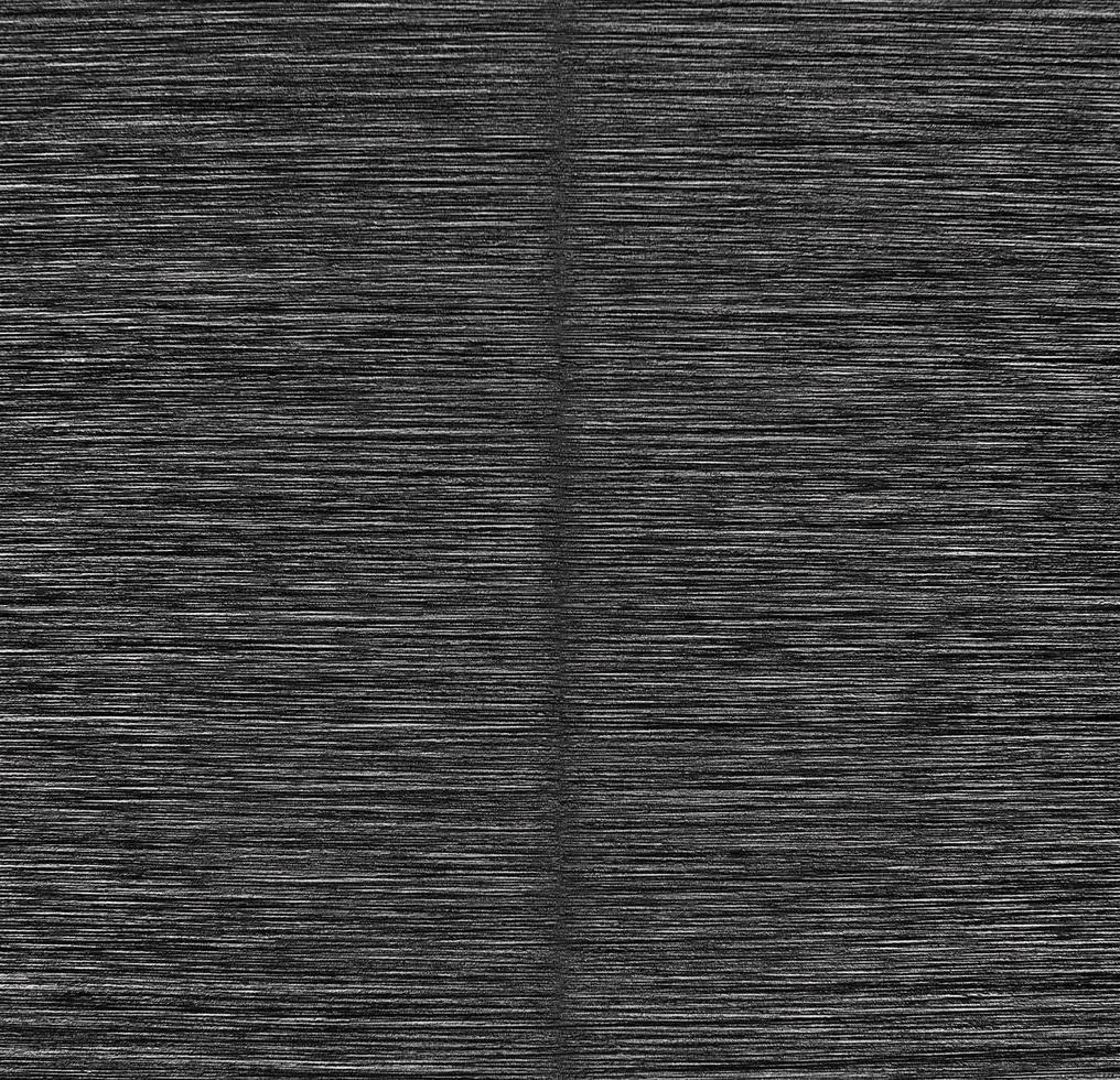 struttura in acciaio ossido nero foto