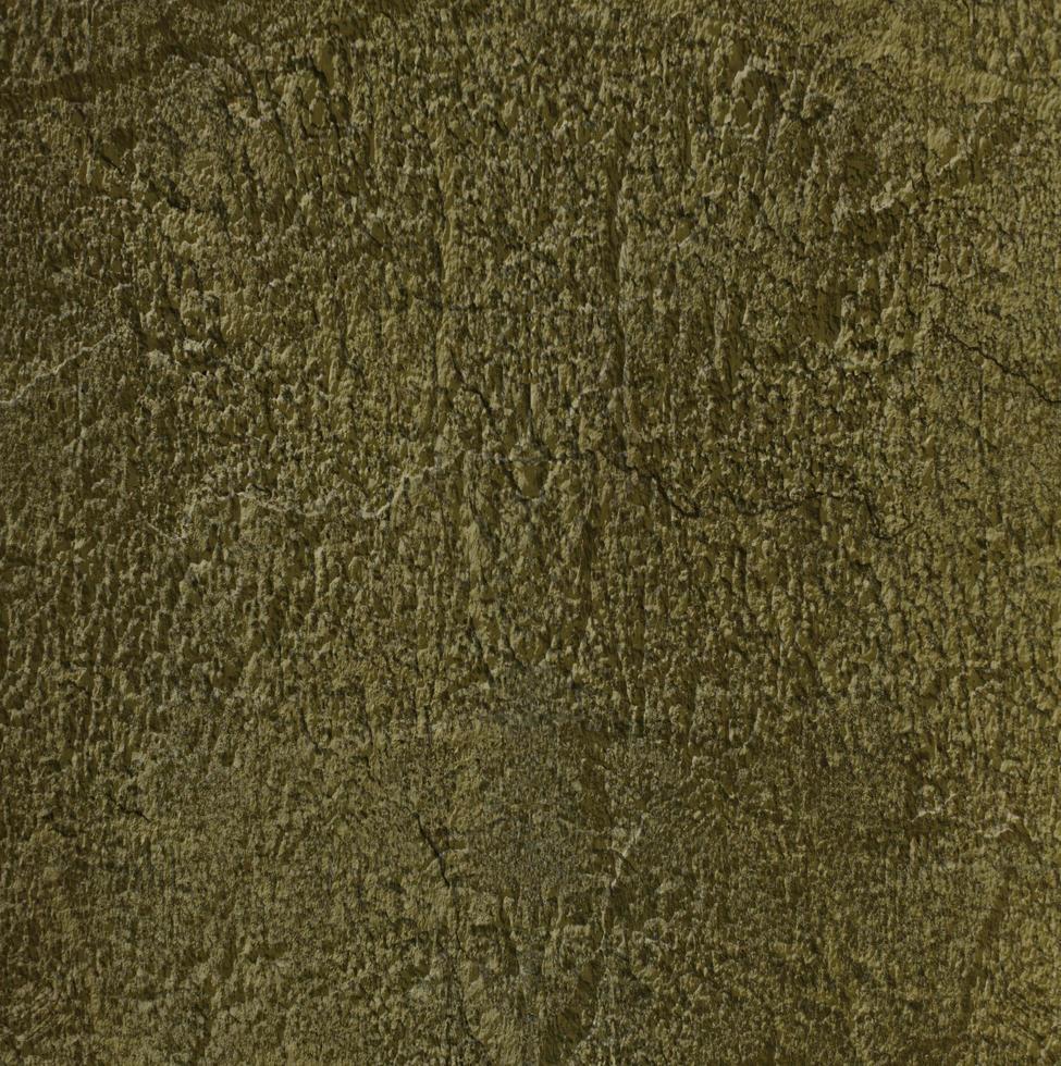 struttura della parete d'oro foto