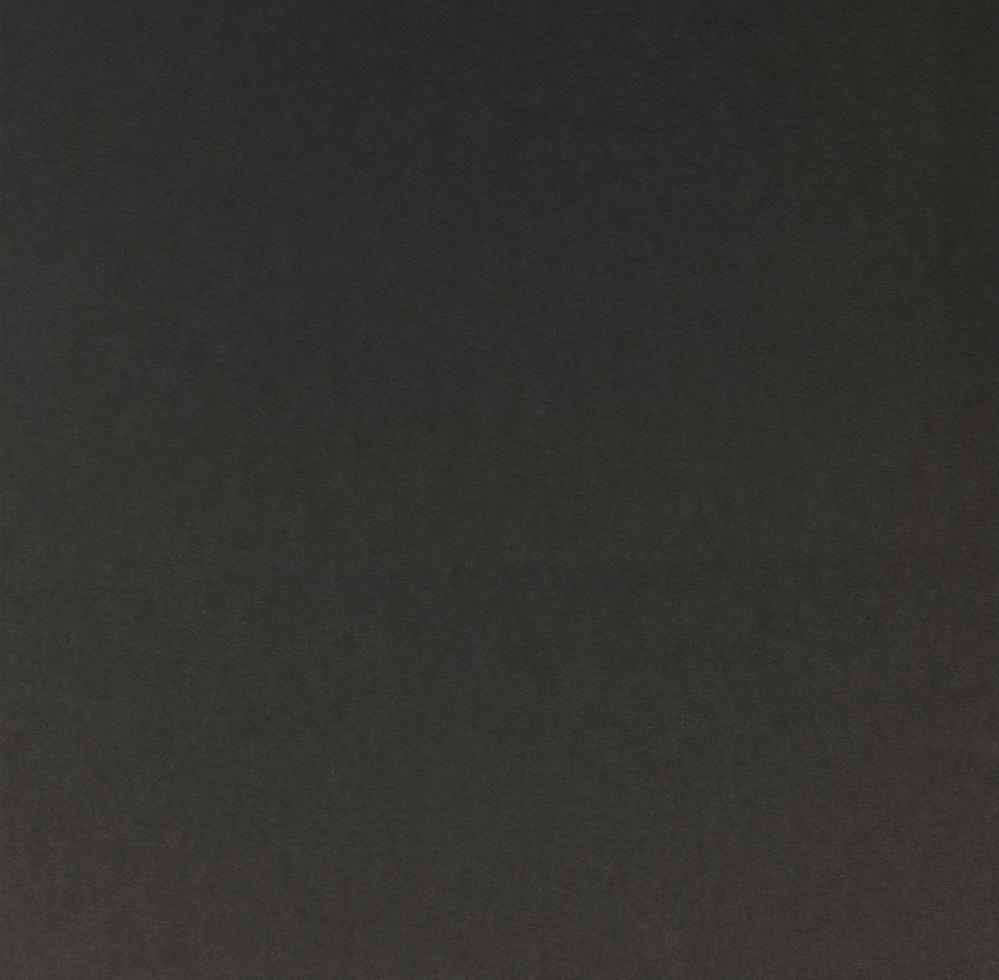 trama di carta pulita scura foto