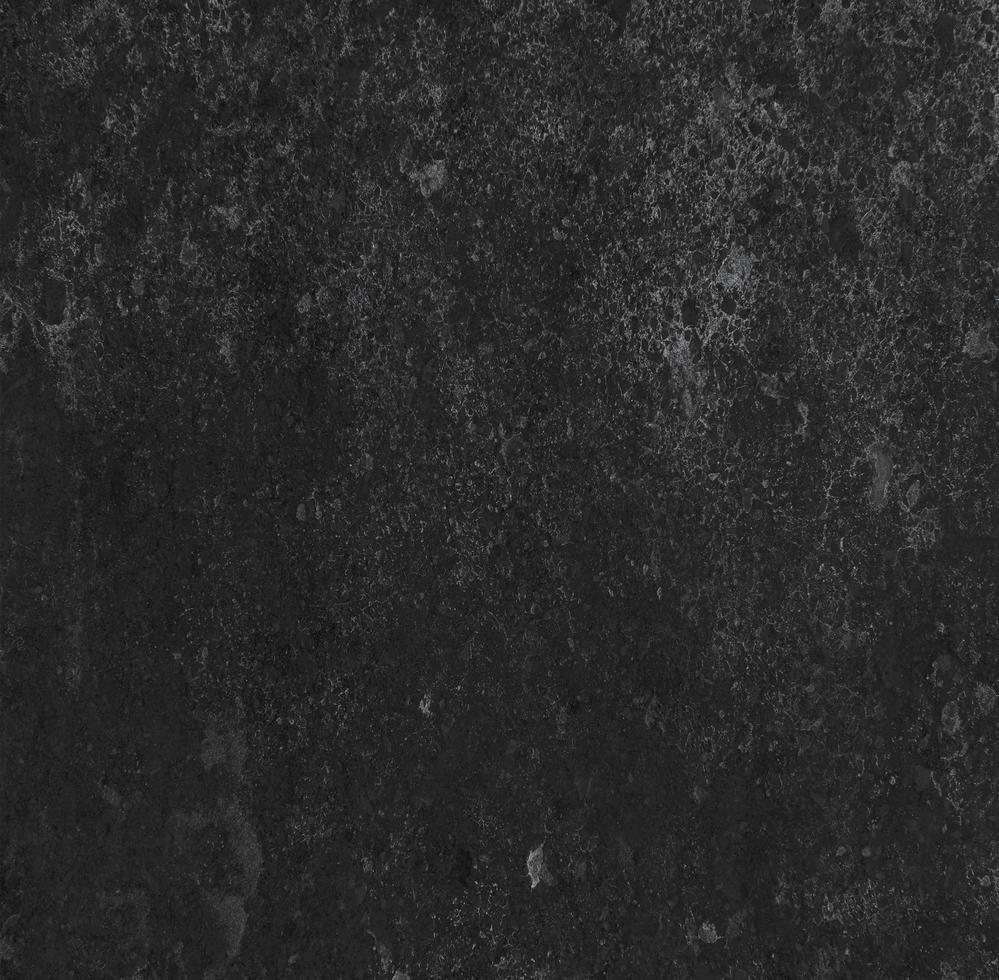 struttura della parete minimalista foto