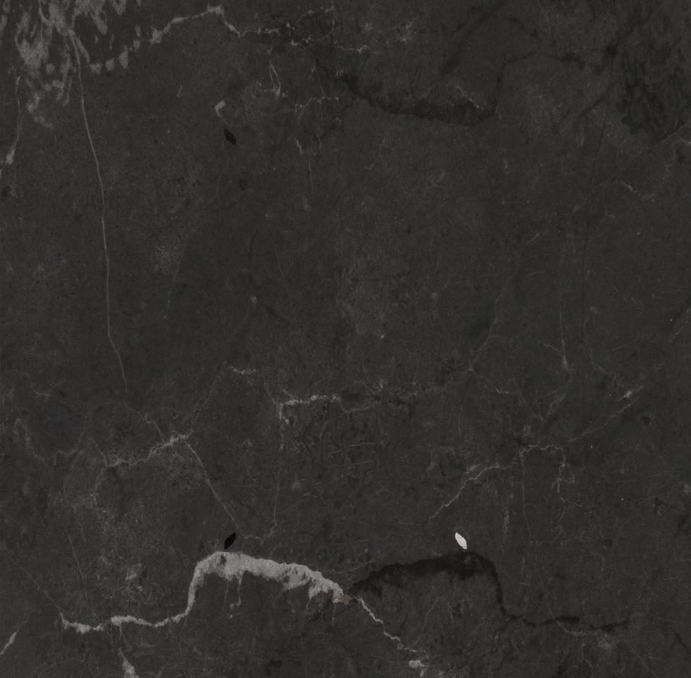 priorità bassa di struttura di pietra grigia foto