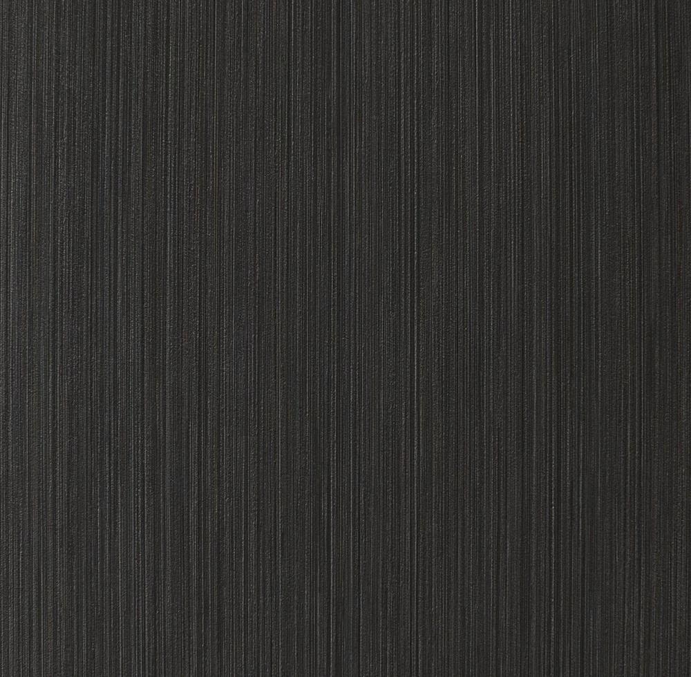 trama di carta a strisce sottili nere foto