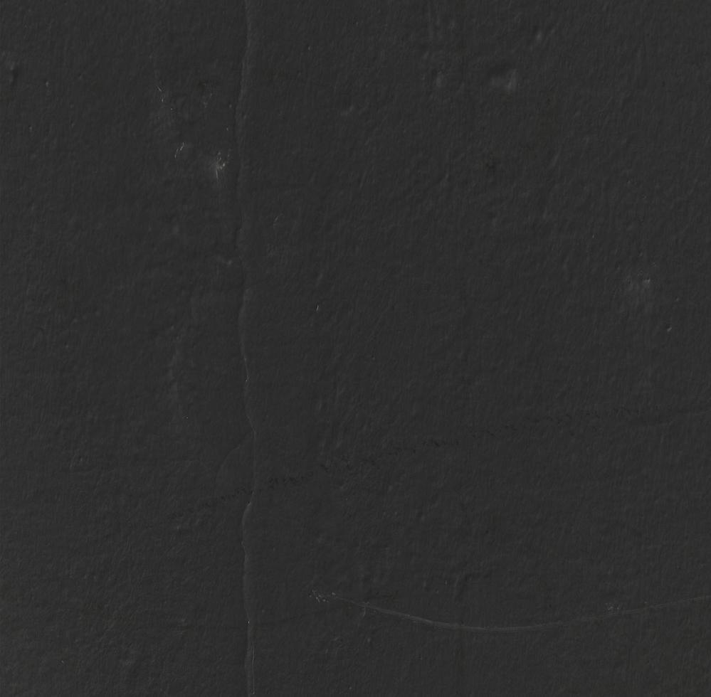 struttura della parete pulita foto