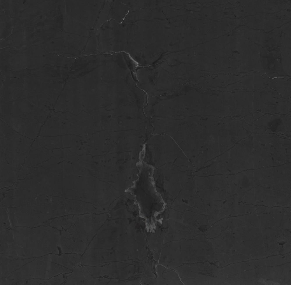 struttura della parete astratta nera foto