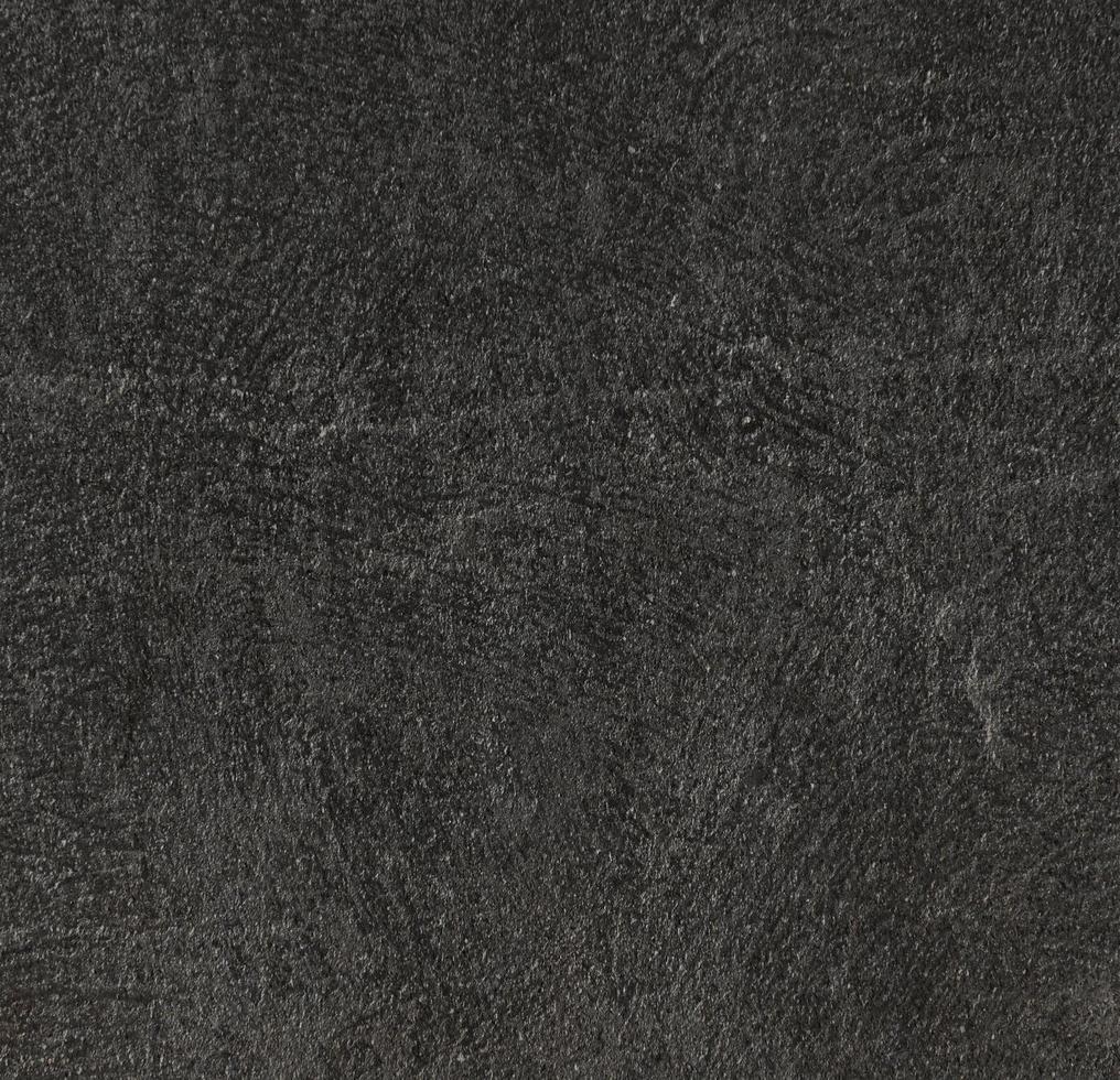 struttura pulita del muro di cemento foto