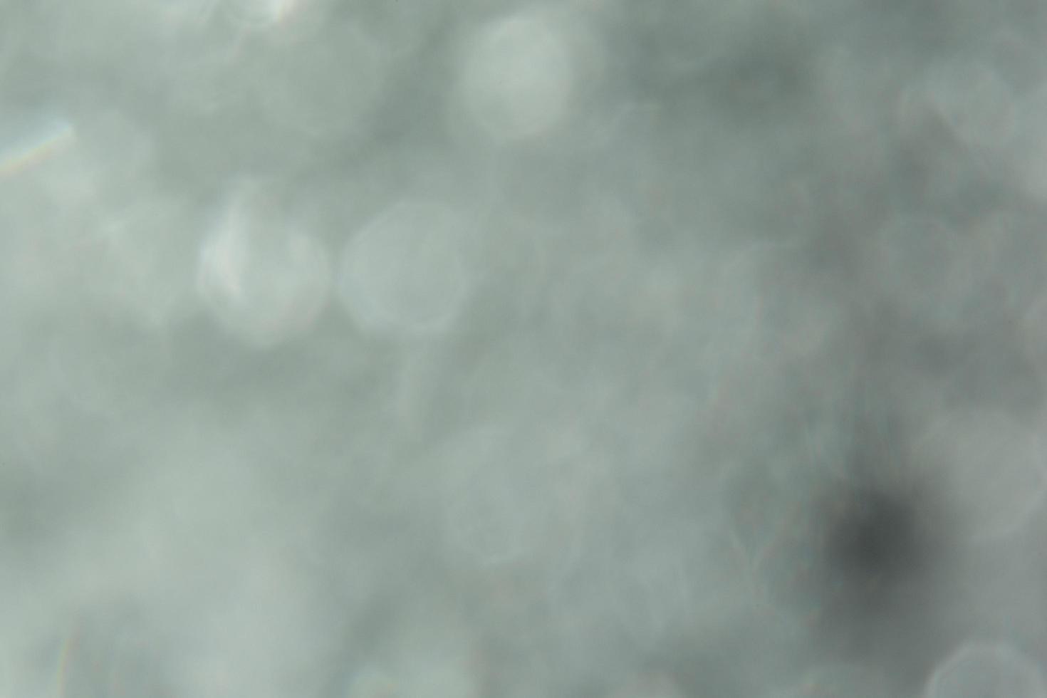 sfondo sfocato bokeh foto