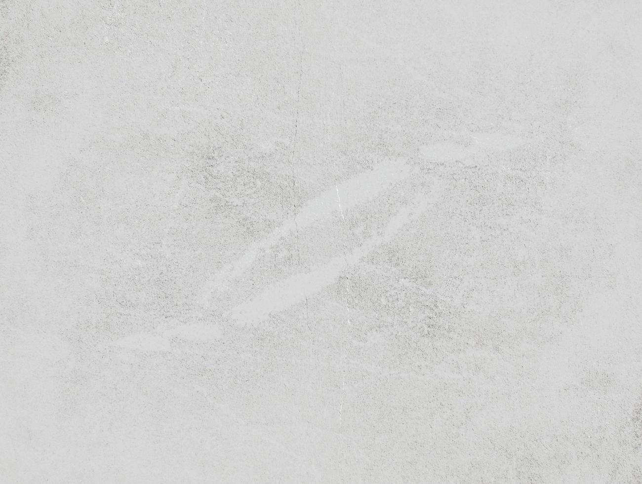 struttura del muro di cemento grigio foto