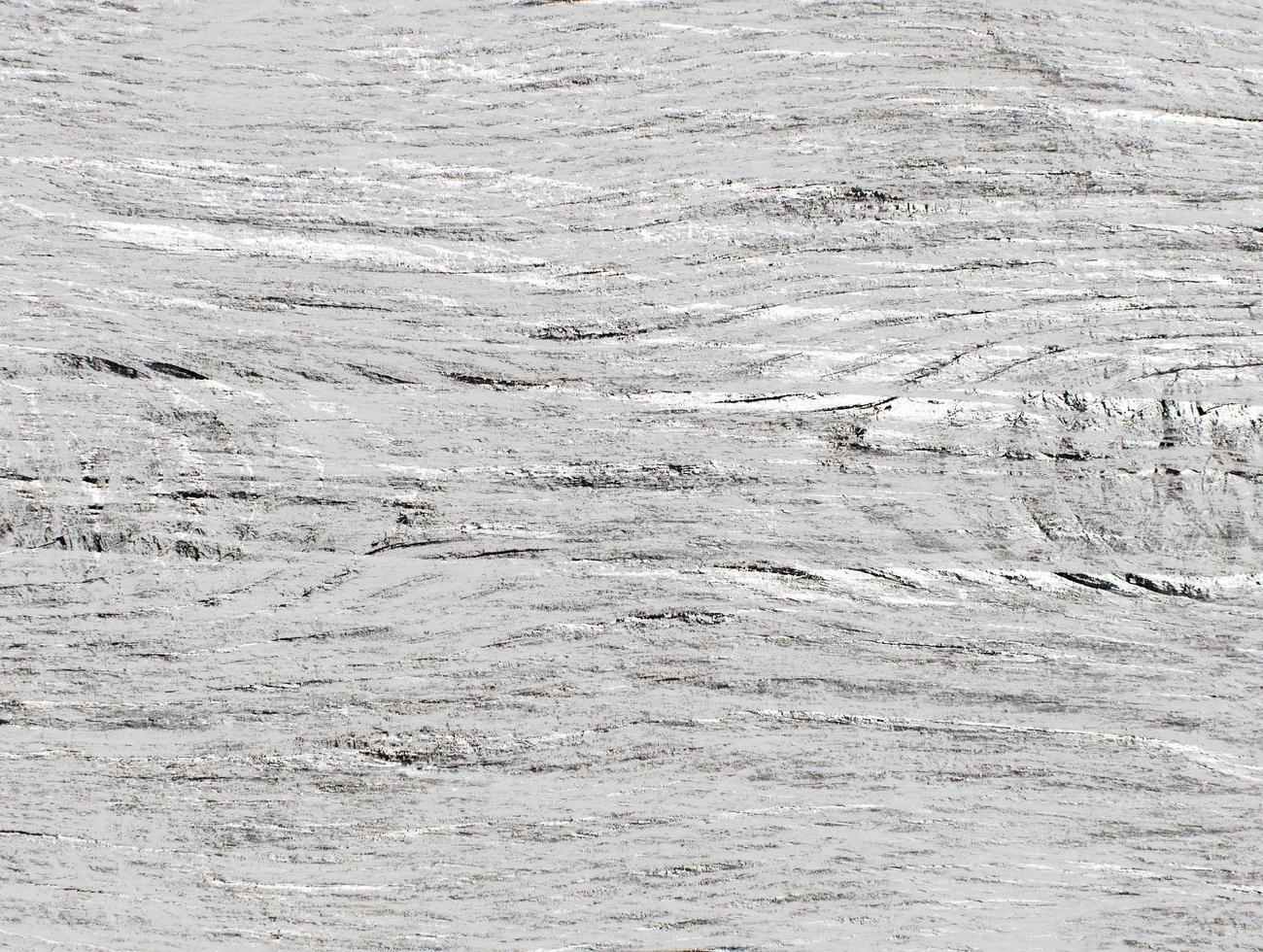trama venatura del legno foto
