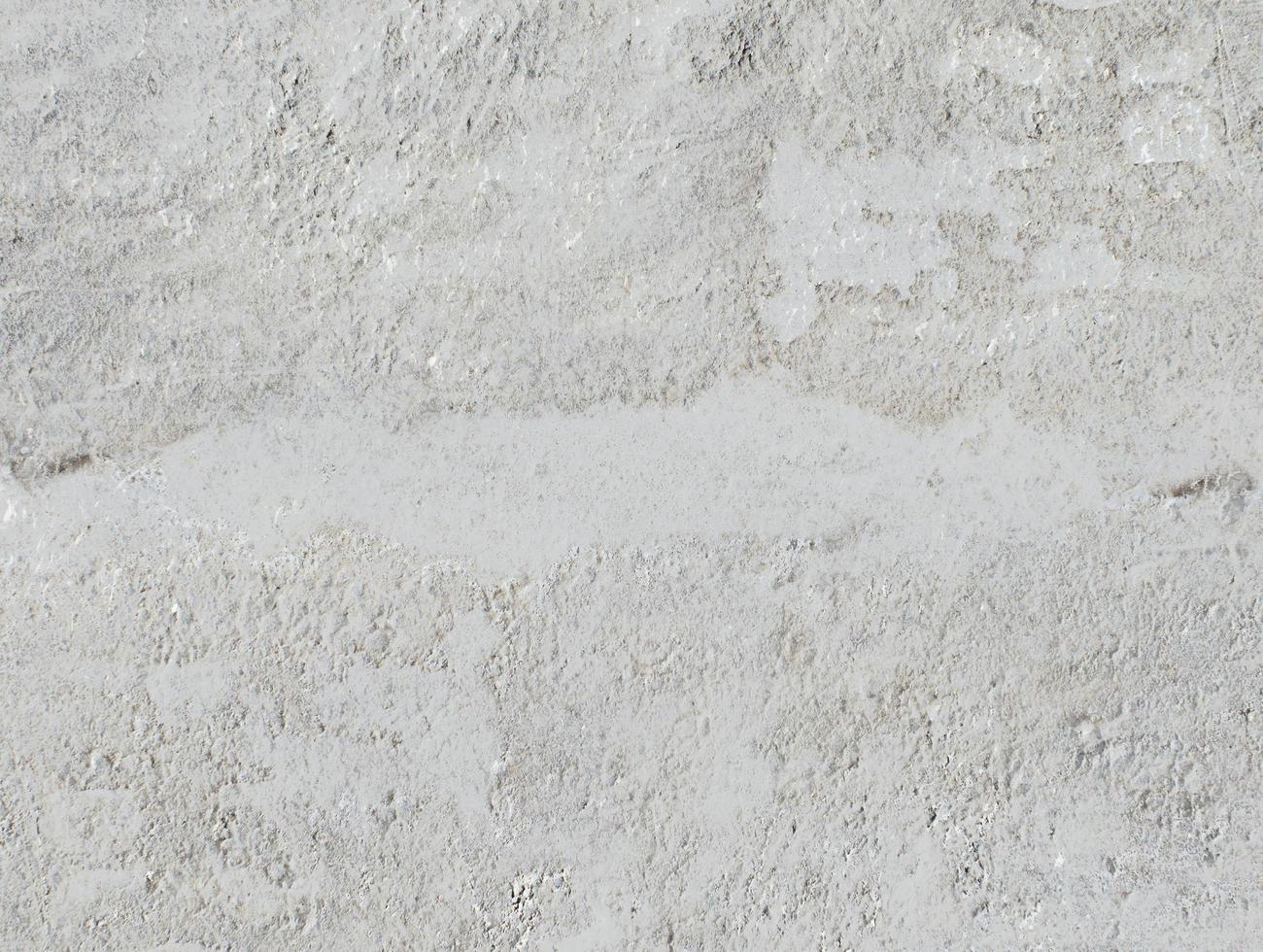 sfondo texture pietra neutra foto