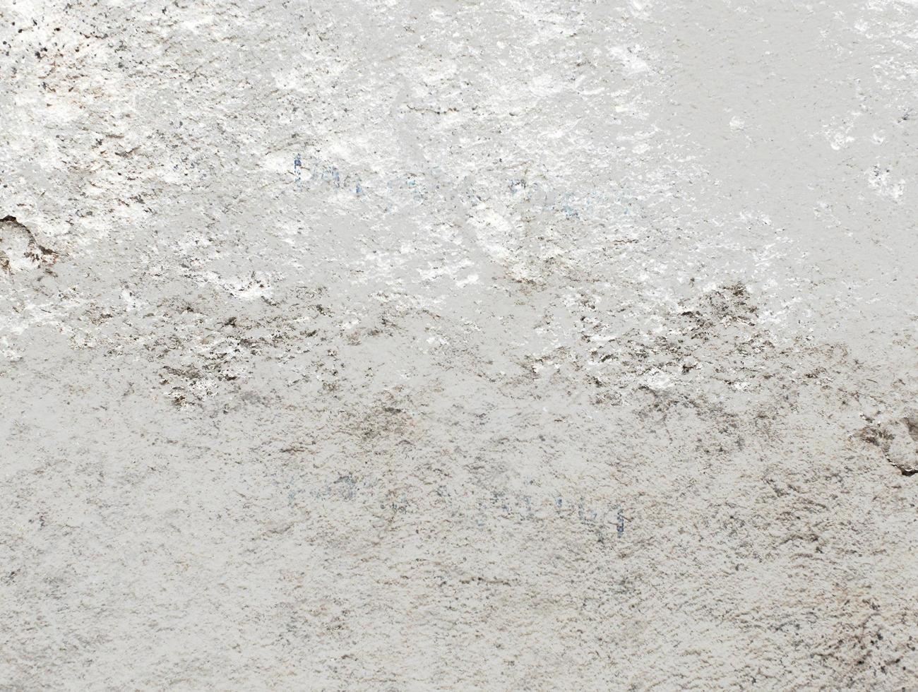priorità bassa di struttura di pietra di granito foto