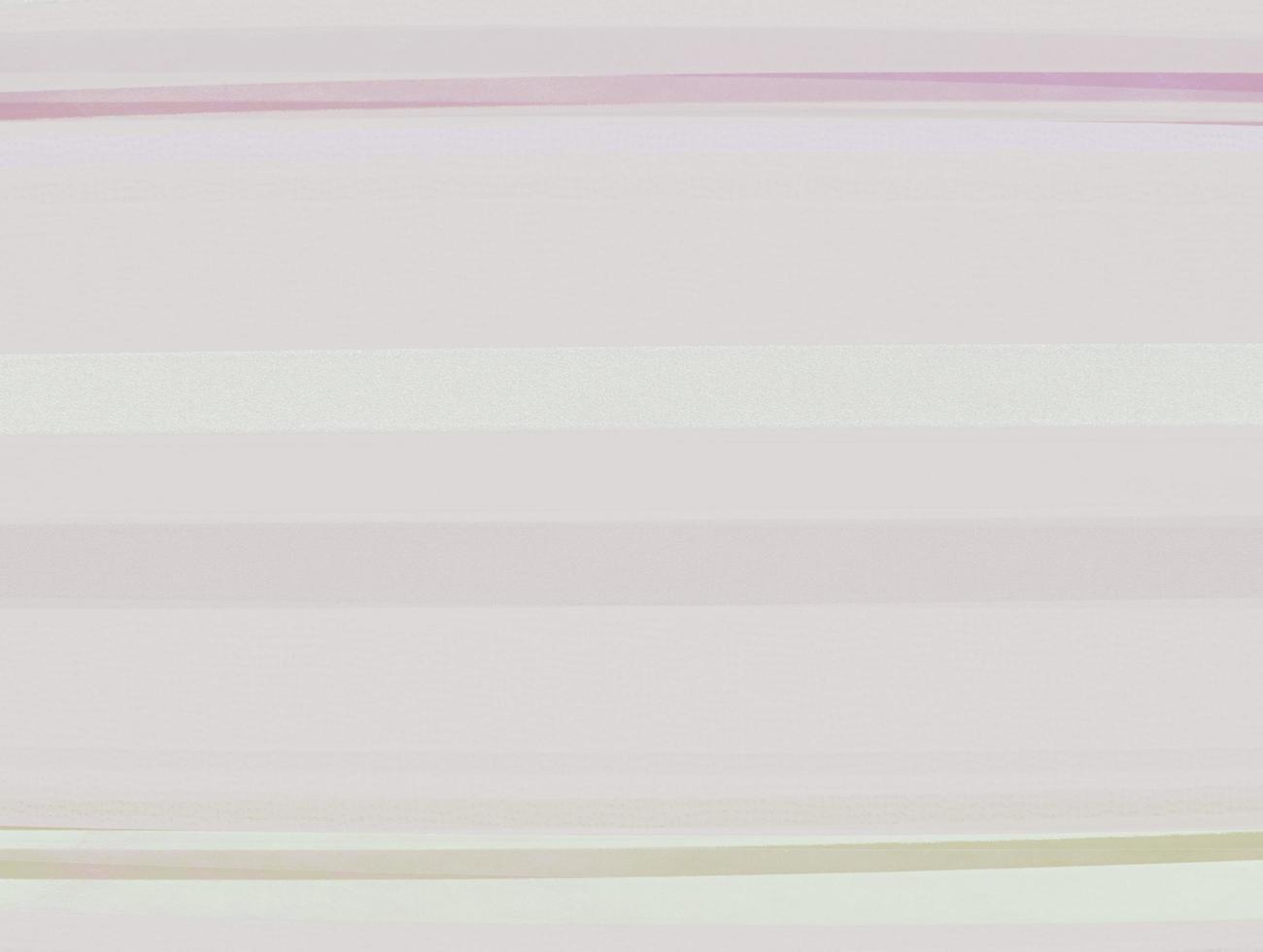 linee astratte su una parete foto