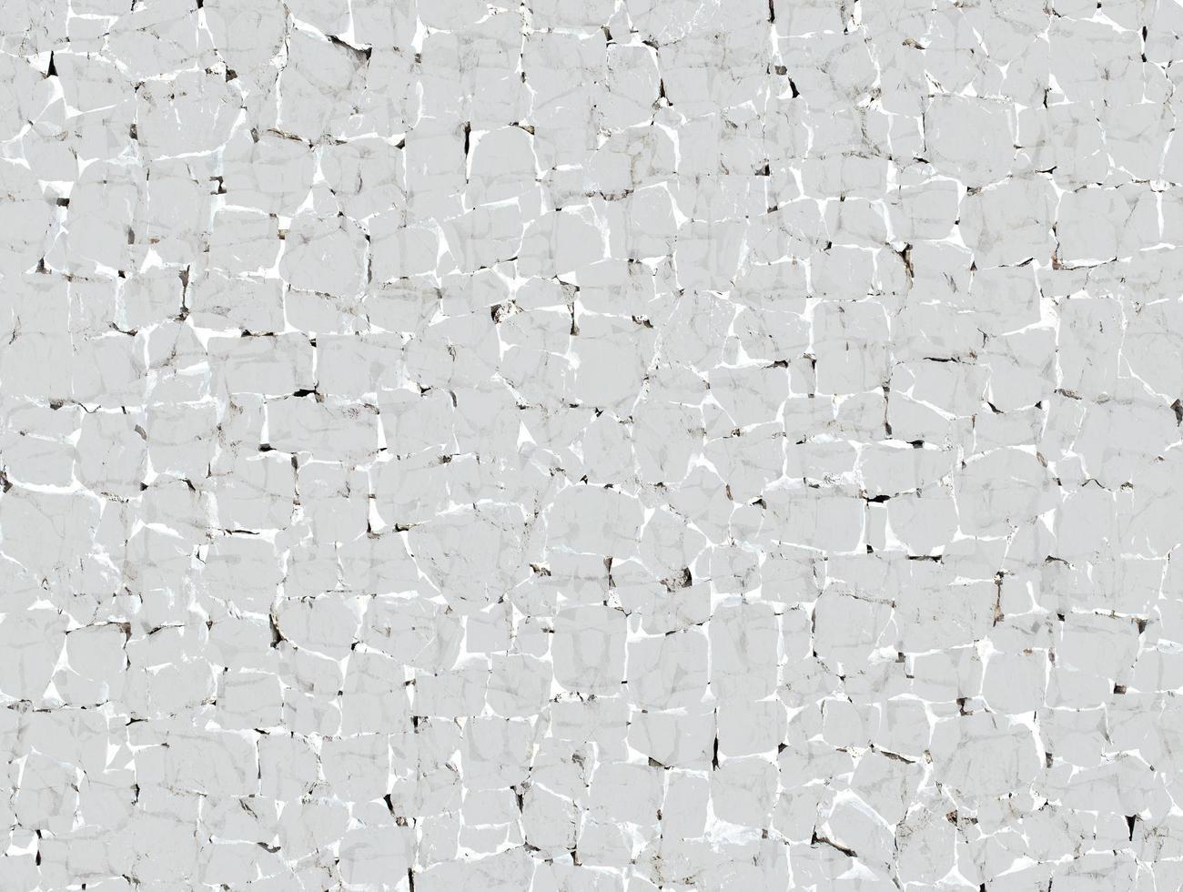 pietra trama di sfondo foto