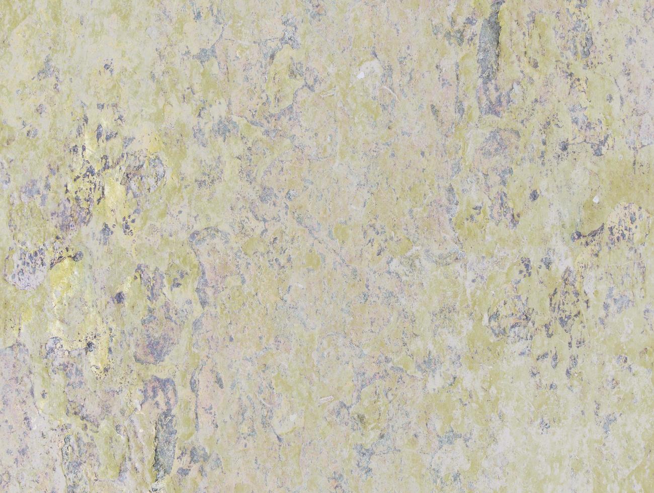 sfondo texture pietra astratta foto