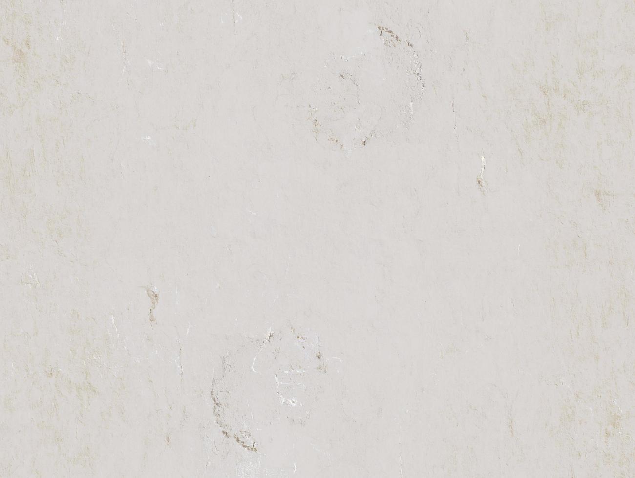 struttura della parete beige del grunge foto