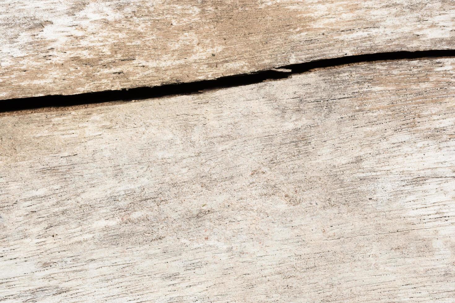 modello di legno di sfondo foto
