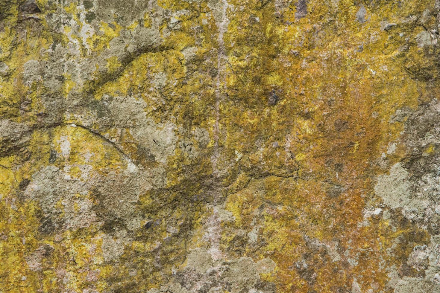 sfondo di pietra fantasia foto