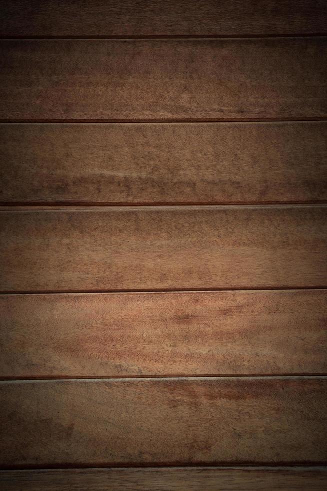 primo piano di una struttura in legno foto