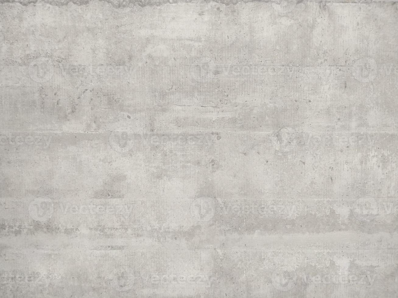 sfondo grigio rustico foto