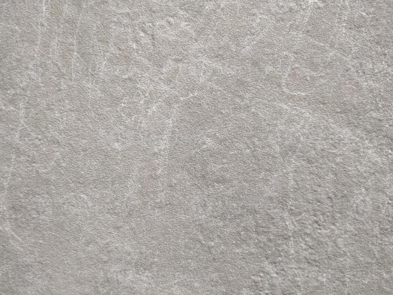trama di cemento grezzo foto