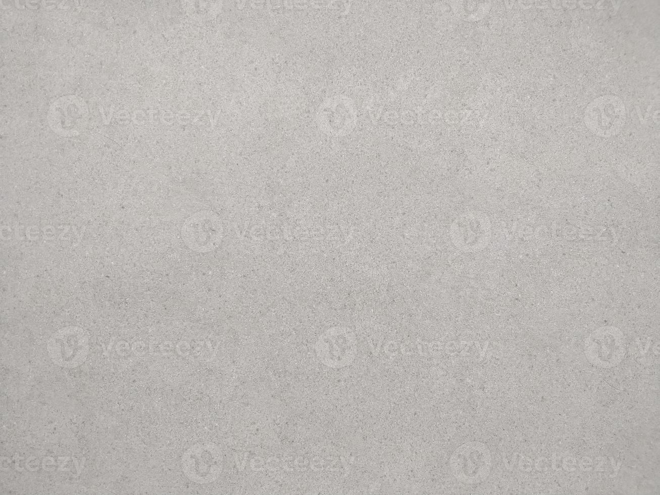 trama di cemento grigio foto