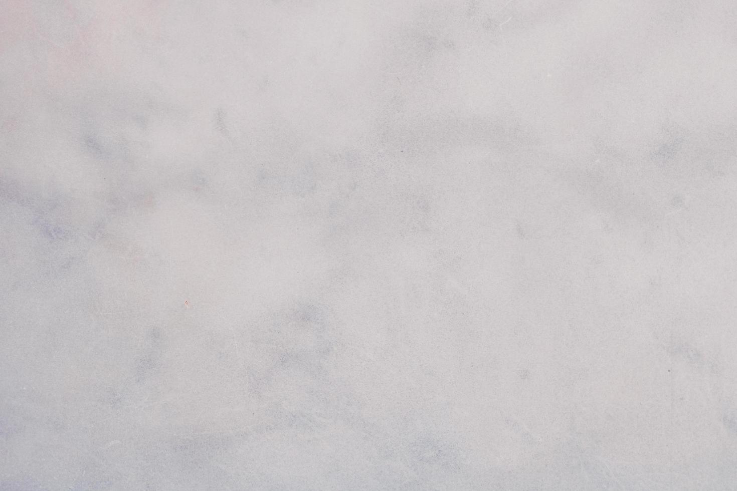 sfondo muro di cemento bianco e grigio foto