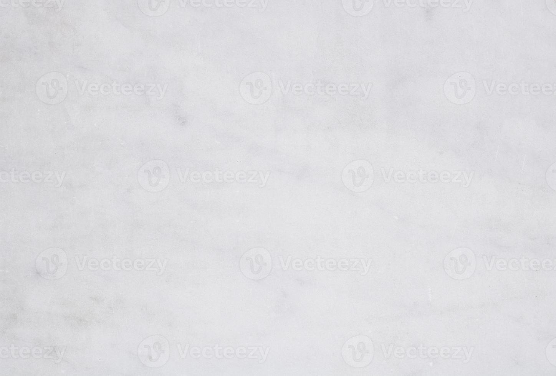sfondo trama marmo bianco foto