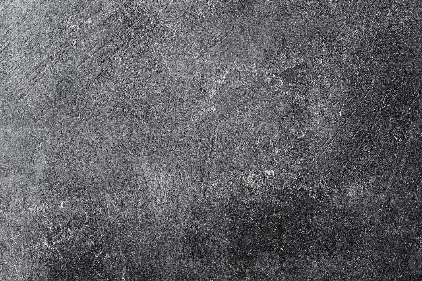concetto di sfondo marmo grigio foto