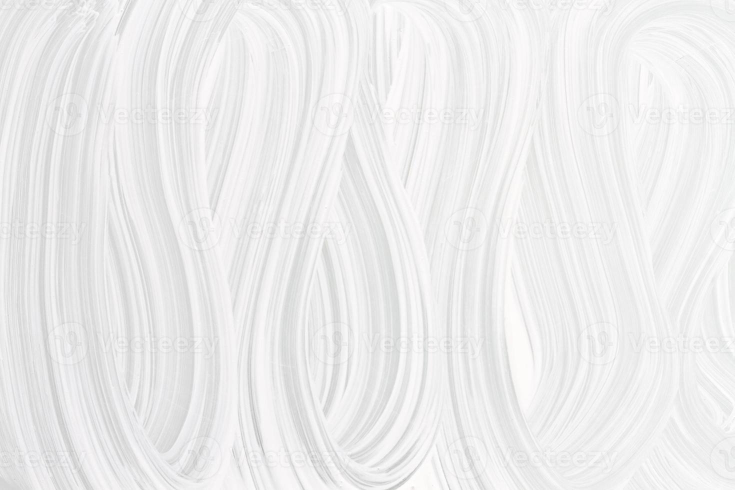 trama di vernice grigia con sfondo pattern foto