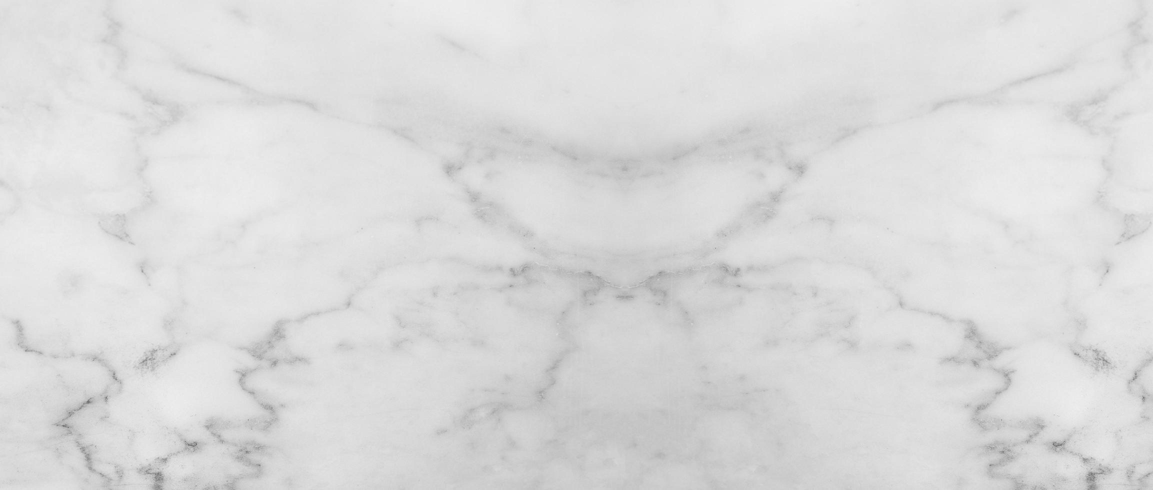 modello di natura bellissima in marmo bianco per sfondo di disegno artistico. foto