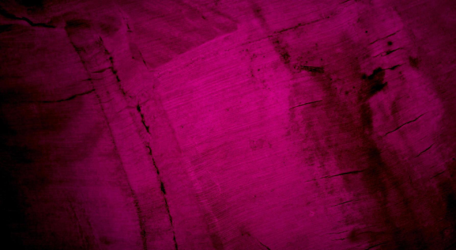 trama di marmo rosa scuro foto