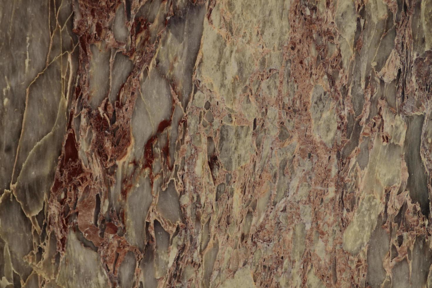 esempi di vari modelli di marmo foto