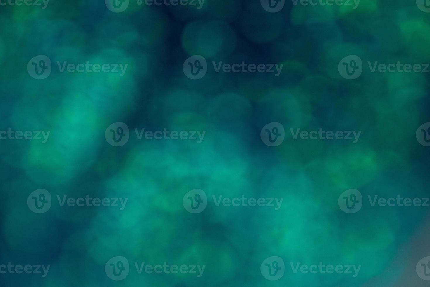 sfondo verde verde scuro foto